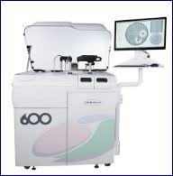 Biochimie-SAT-600