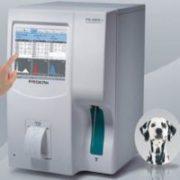 Hematologie VET - PE6800
