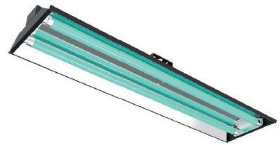 Lampa UV Directa